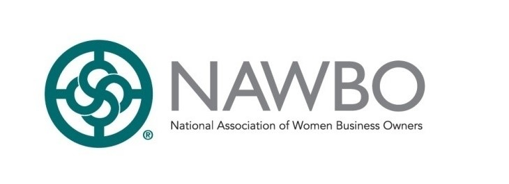 Master Your Card & NAWBO – National Association of Women Business Owners -  Master Your Card